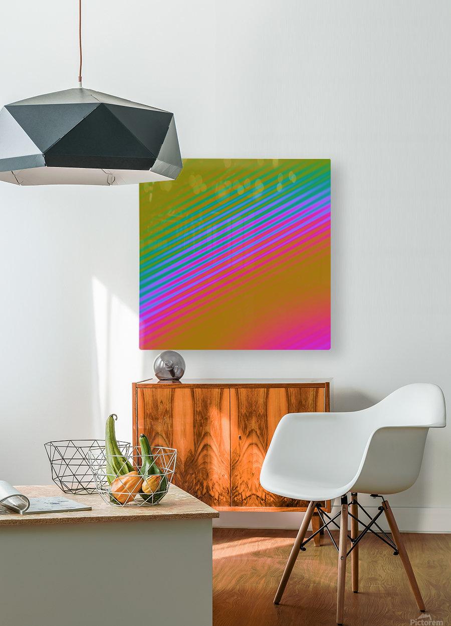 COOL DESIGN (2)_1561505374.3941  HD Metal print with Floating Frame on Back