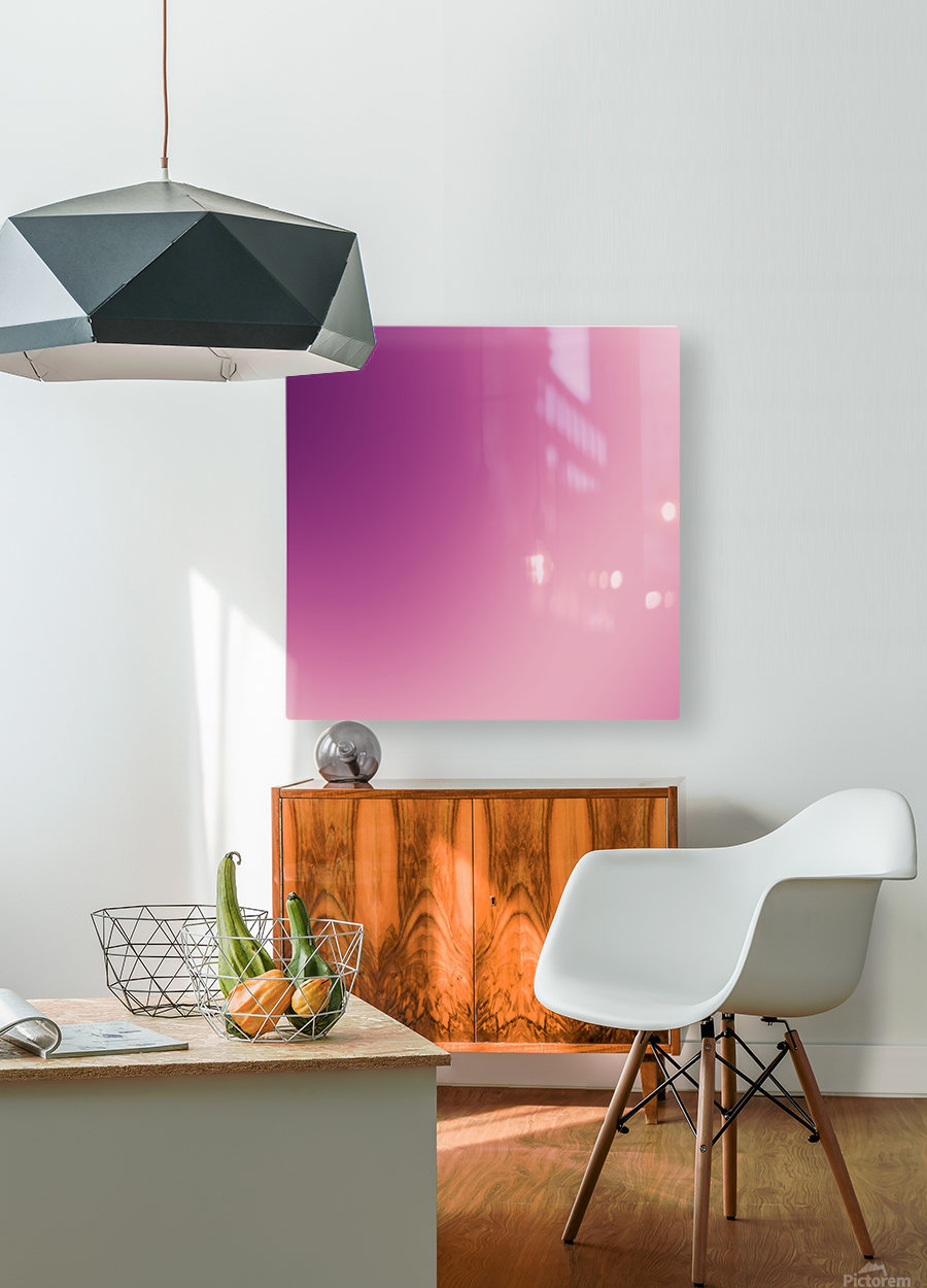 COOL DESIGN (18)_1561505356.8527  HD Metal print with Floating Frame on Back