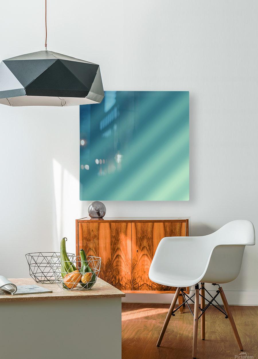 COOL DESIGN (73)_1561506924.7879  HD Metal print with Floating Frame on Back