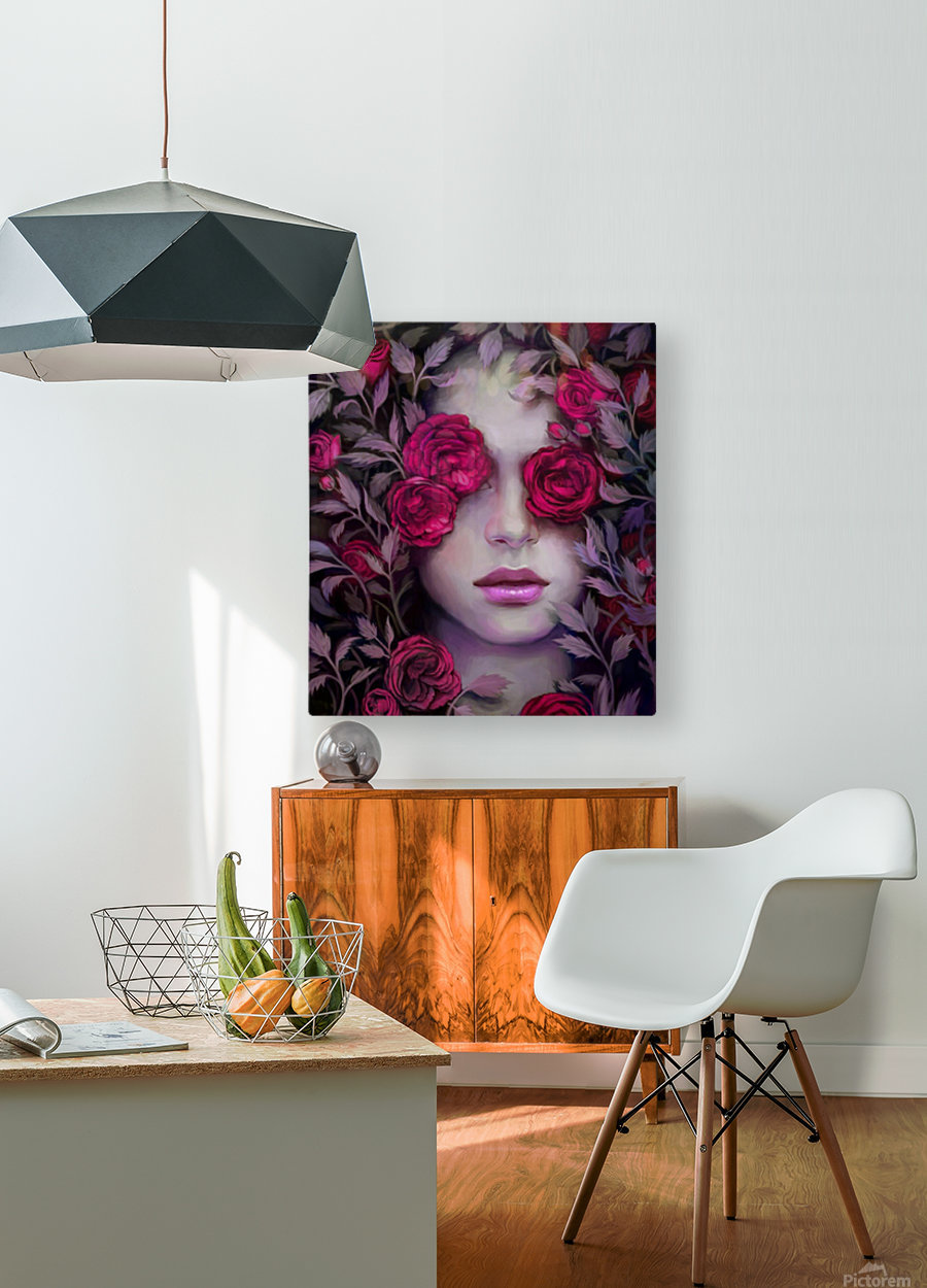 PicsArt_06 30 07.02.39  HD Metal print with Floating Frame on Back