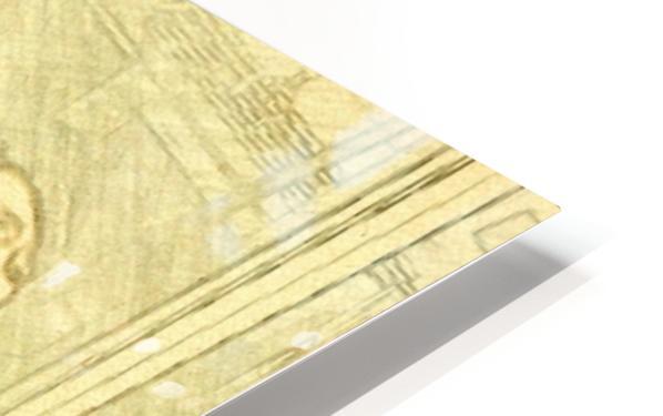 image5 (1) HD Sublimation Metal print