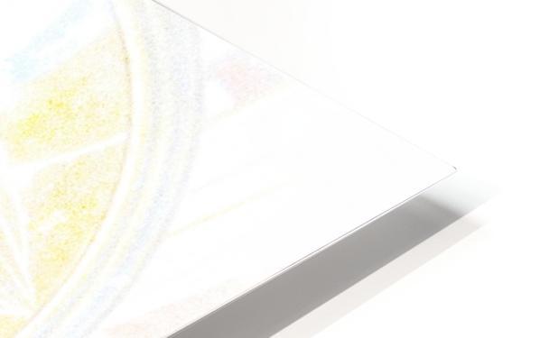 PSX_20171009_213824 03 HD Sublimation Metal print