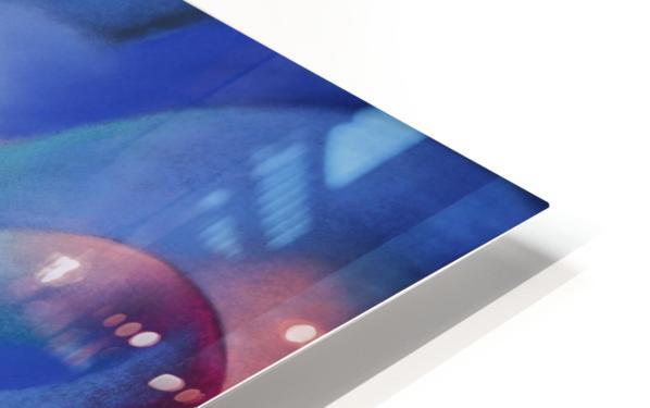 Nieuwe Veenmolen – 18-11-17 HD Sublimation Metal print