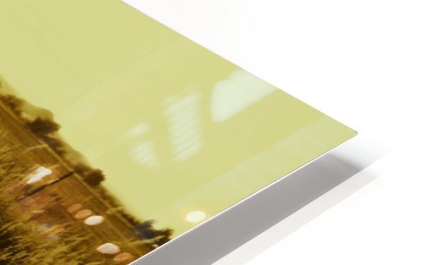 sofn-73D2CA6C HD Sublimation Metal print