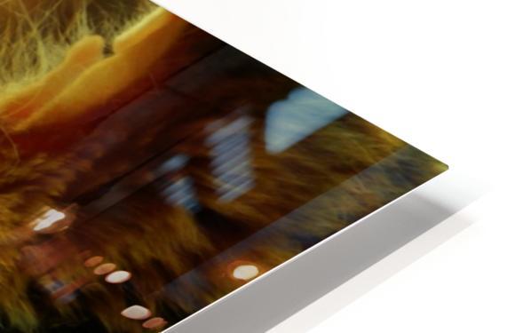 sofn-ECA50C68 HD Sublimation Metal print