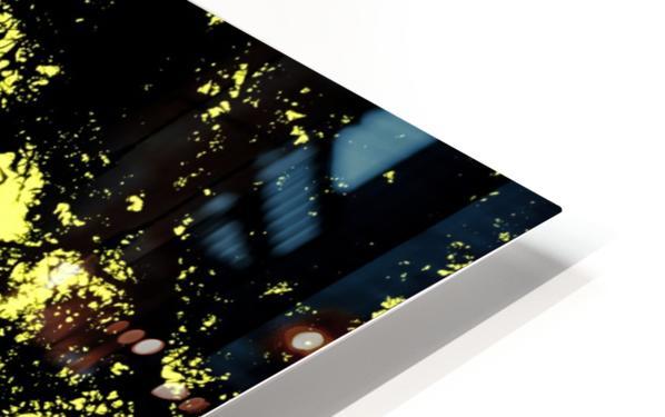 sofn-66E4BA18 HD Sublimation Metal print