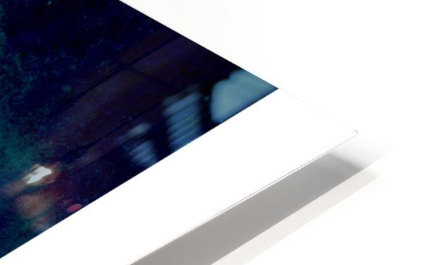 Untitled 5_copy HD Sublimation Metal print