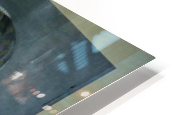 Untitled 9_copy HD Sublimation Metal print