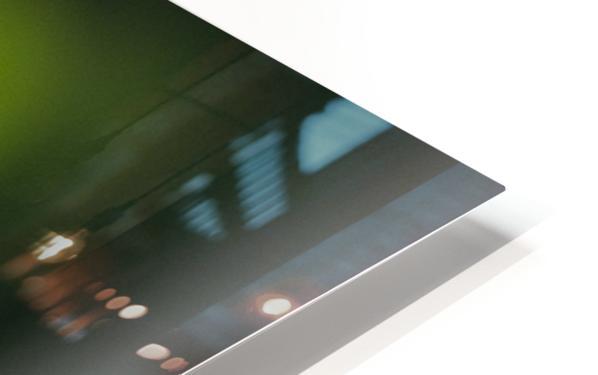 _49R9426 Modifier 2 HD Sublimation Metal print