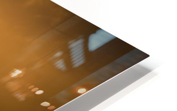 _S9A2102 Modifier 3 HD Sublimation Metal print