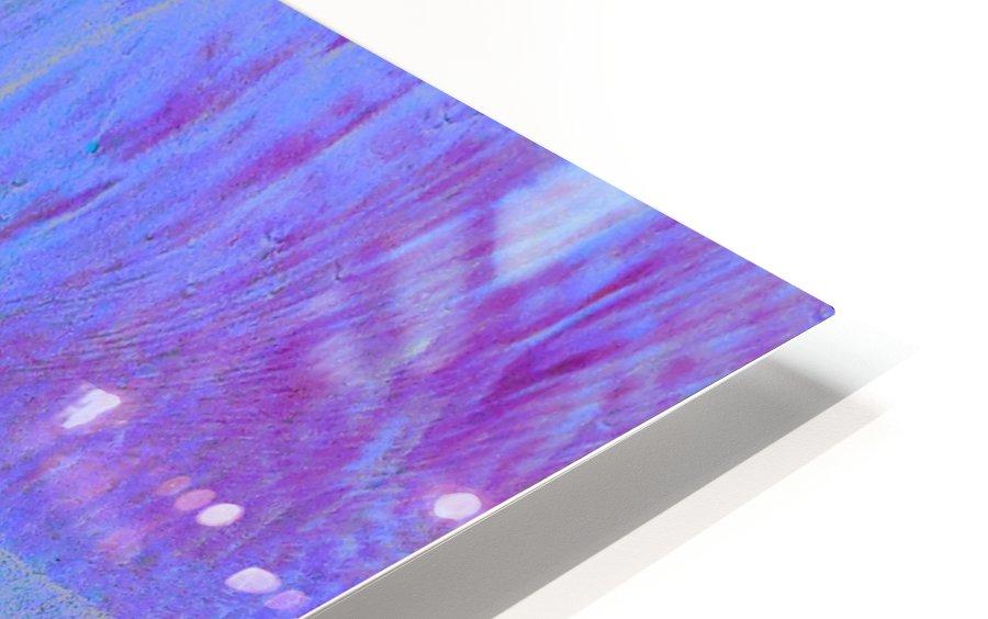 20180918_153151 HD Sublimation Metal print