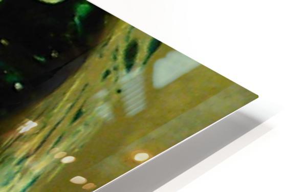 1538540453882 HD Sublimation Metal print