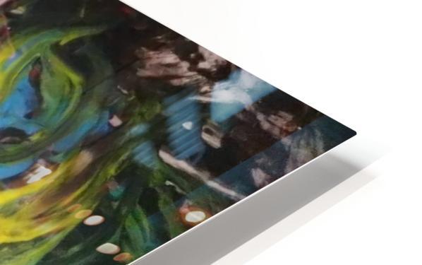 IMG_20181003_221049 HD Sublimation Metal print