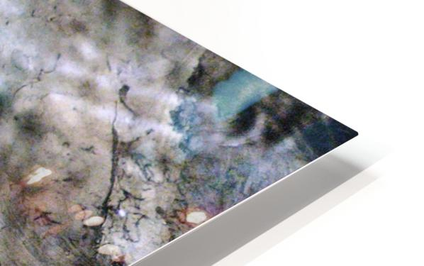 IMG_20181004_082714 HD Sublimation Metal print
