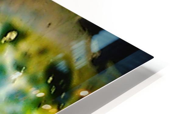 1538656708090 HD Sublimation Metal print