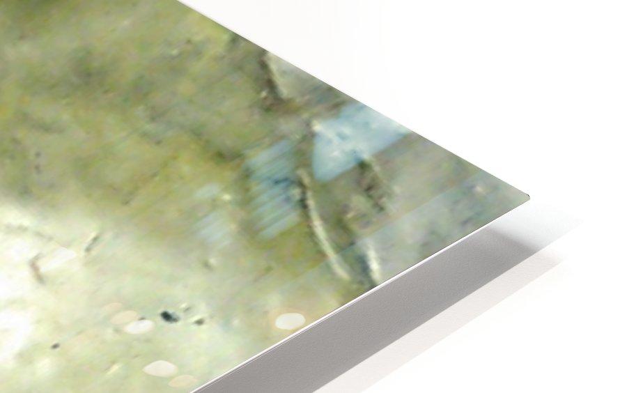 1538650889234_1538661216.28 HD Sublimation Metal print