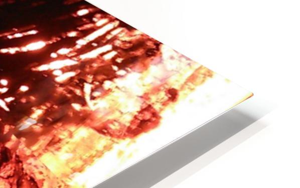IMG_20181005_121636 HD Sublimation Metal print