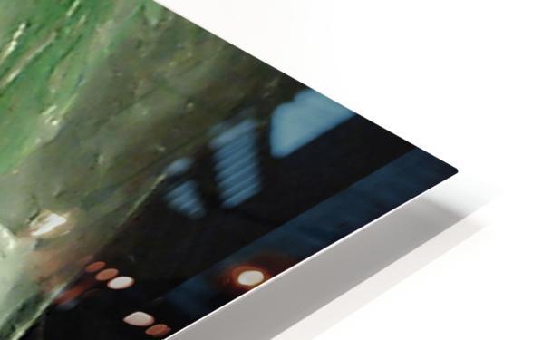 1539057273179 HD Sublimation Metal print