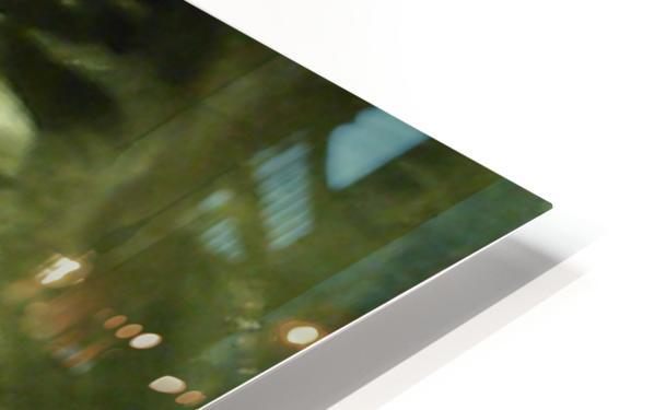 1539056797847 HD Sublimation Metal print