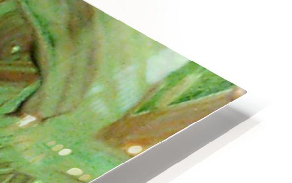 1539065807381 HD Sublimation Metal print