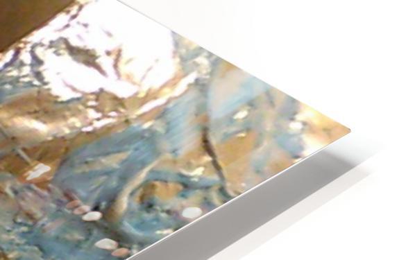 1539412871468 HD Sublimation Metal print