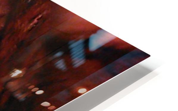 1539613438450 HD Sublimation Metal print