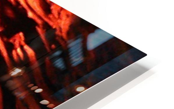1539614436699 HD Sublimation Metal print