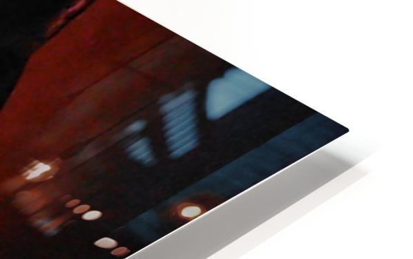 1539636696637 HD Sublimation Metal print