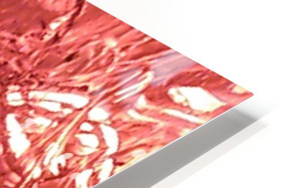 1539633604417 HD Sublimation Metal print