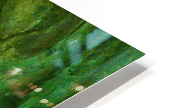 1539910500397 HD Sublimation Metal print