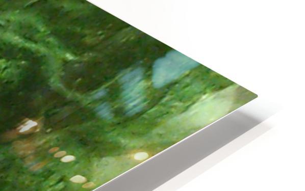 1539910351967 HD Sublimation Metal print