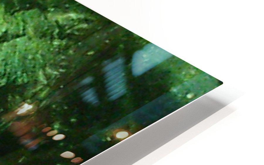 1539910326723 HD Sublimation Metal print
