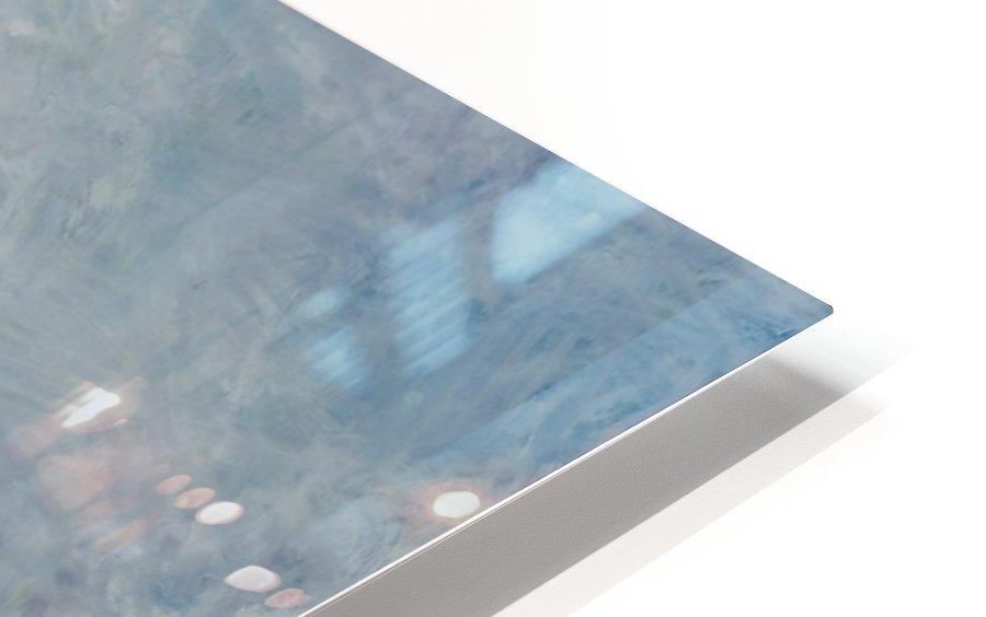 G112 SANTIER NAVAL HD Sublimation Metal print
