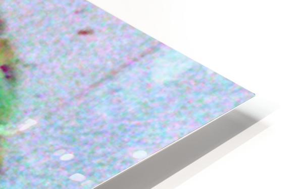 1540675361047 HD Sublimation Metal print
