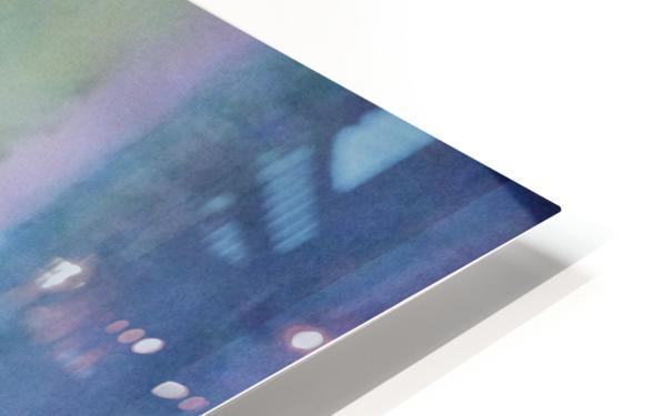 1028182221 HD Sublimation Metal print