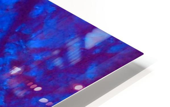 1541255202464 HD Sublimation Metal print