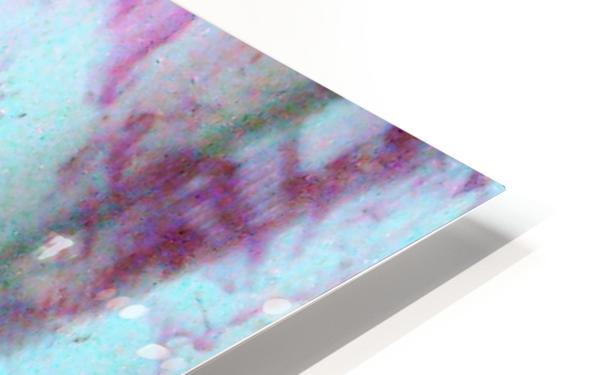 1541252522614~2 HD Sublimation Metal print