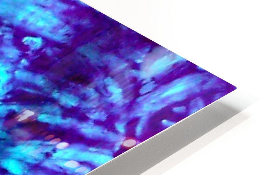 1541251784471~2 HD Sublimation Metal print