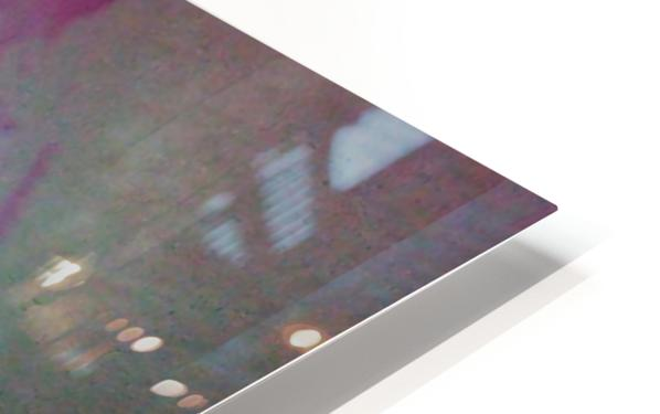 1541276710890 HD Sublimation Metal print