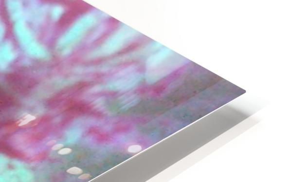 1541275879599 HD Sublimation Metal print