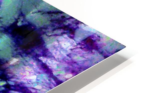 IMG_20181103_141246 HD Sublimation Metal print