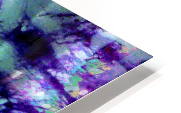 IMG_20181103_141310 HD Sublimation Metal print