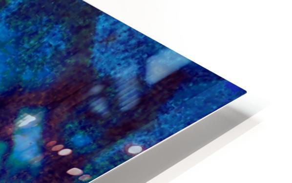 IMG_20181103_134327 HD Sublimation Metal print