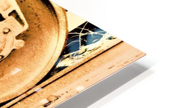 DSC_0214 (4)_LI HD Sublimation Metal print