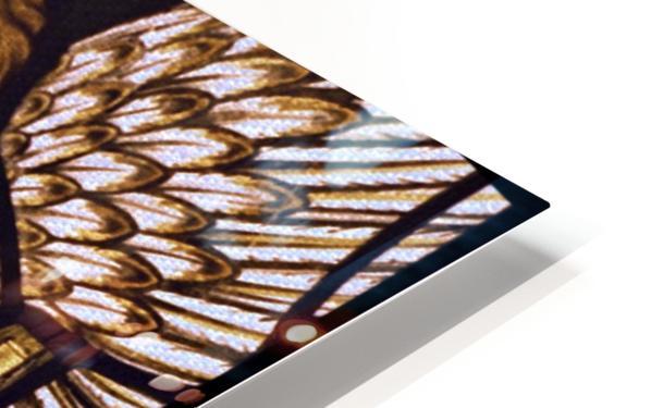 Edward Burne Jones 20 HD Sublimation Metal print