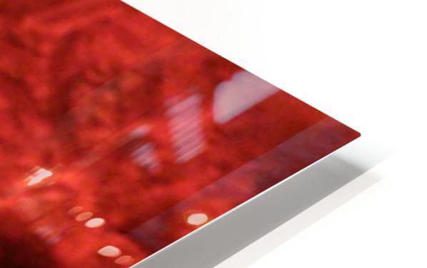 1542010282905 HD Sublimation Metal print
