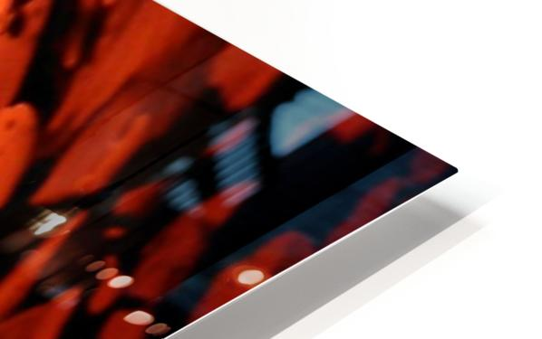 1542082237300 HD Sublimation Metal print