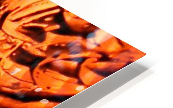 1542082156708 HD Sublimation Metal print