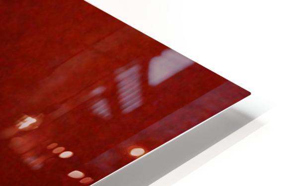 1542081462512 HD Sublimation Metal print
