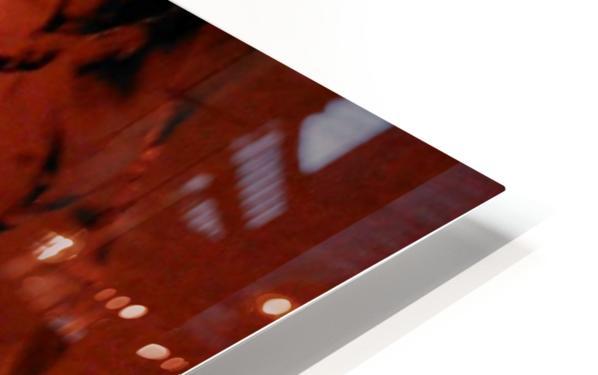 1542153681898 HD Sublimation Metal print